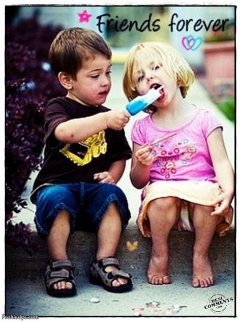 cute babies couples profile pictures for tumblr