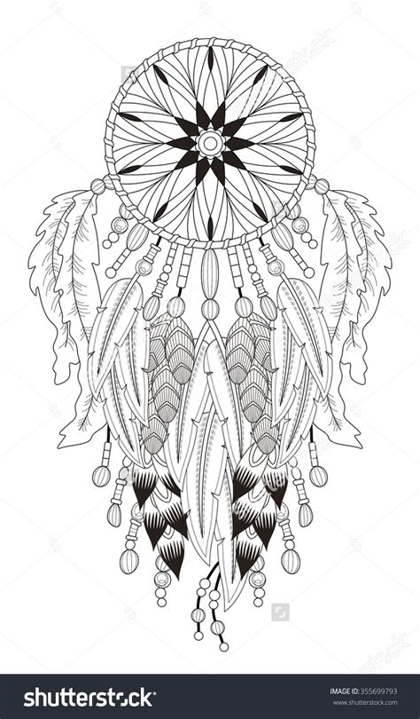 coloring pages for adults catcher stock vector attractive catcher coloring page with