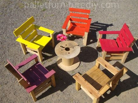 armchairs for kids pallet armchair for kids