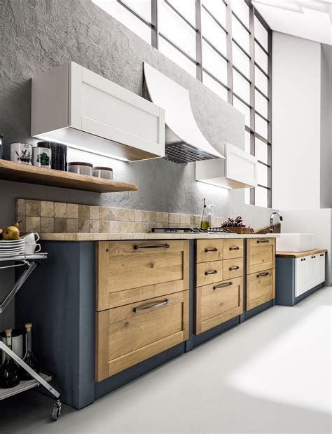 idee pittura cucina beautiful idee pittura cucina contemporary ideas