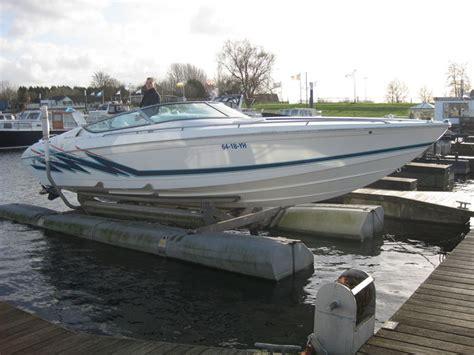 formula boats address formula 292 fastech scorpion edition 2002 catawiki