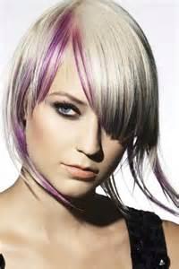 is streaking still popular on hair hair highlights ideas