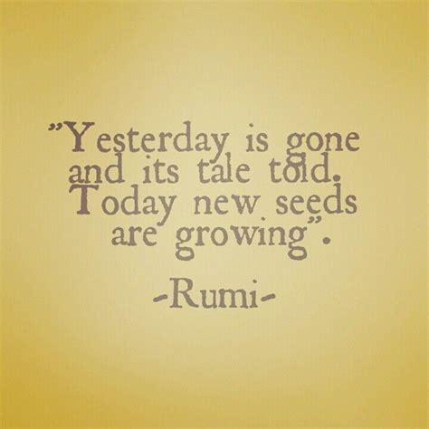 s day rumi quote rumi birthday quotes quotesgram