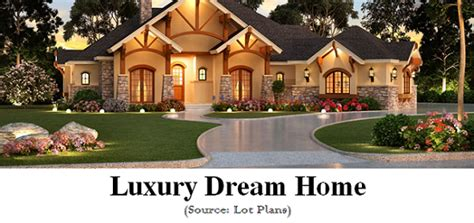 luxury dream home plans image gallery luxury dream homes