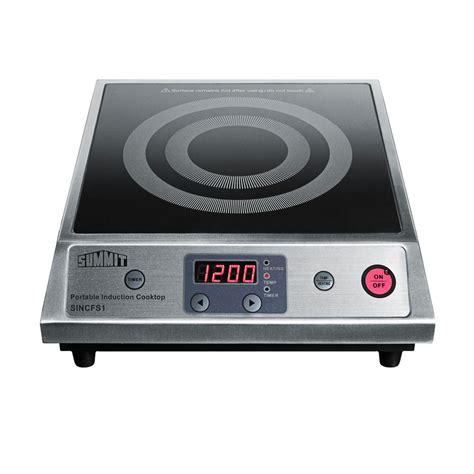 induction stove ceramic vs glass glass ceramic or induction reversadermcream