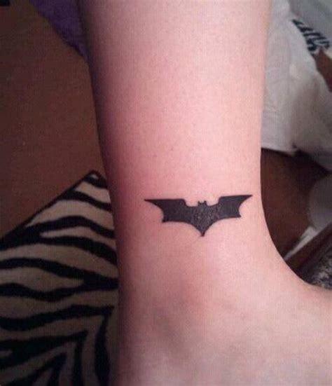 batman logo tattoo 50 most amazing batman logo icons gif transparent png