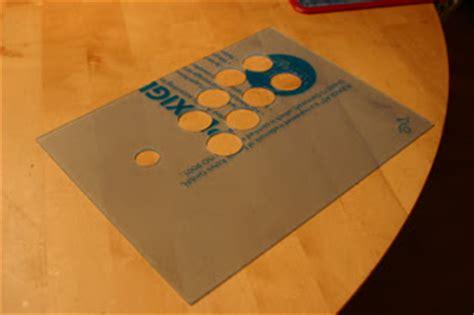 laser layout folie plexiglas und bastlerglas nicht das selbe werkzeuge