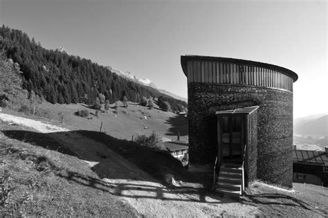 Office Floor Plan Software by Ad Classics Saint Benedict Chapel Peter Zumthor Archdaily