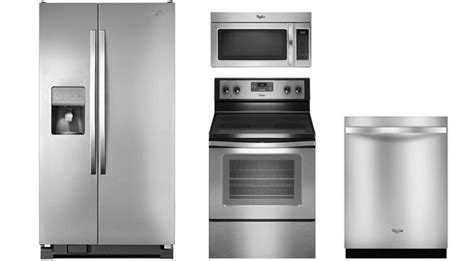 buy used kitchen appliances ranges cooktops ovens best buy