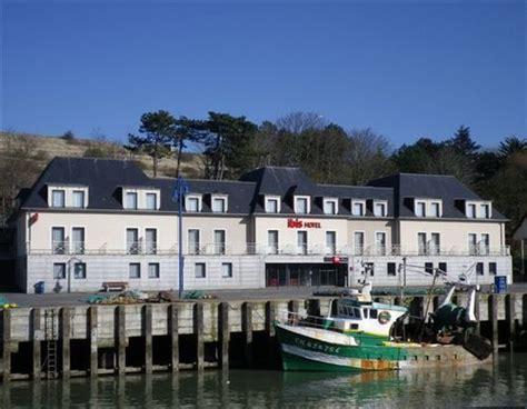 hotel en bessin huppain h 244 tel ibis bayeux en bessin en bessin huppain