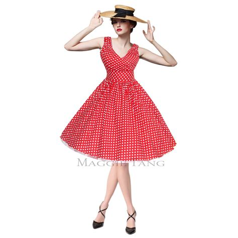 50s swing fashion 2015 new fashion maggie tang 50s 60s vintage