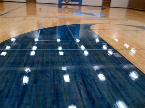 woodworking supplies kalamazoo grey stain for wood floors basketball court in general finishes blue pro floor stain