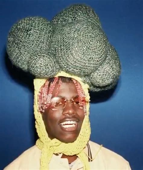 lil yachty lil boat 2 wiki lil yachty from the broccoli music video hiphopimages