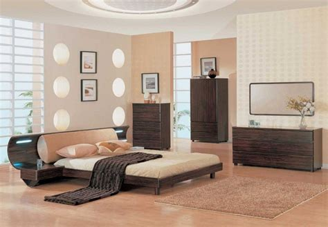 japanese style bedroom sets 19 bedroom japanese style and design inspiration