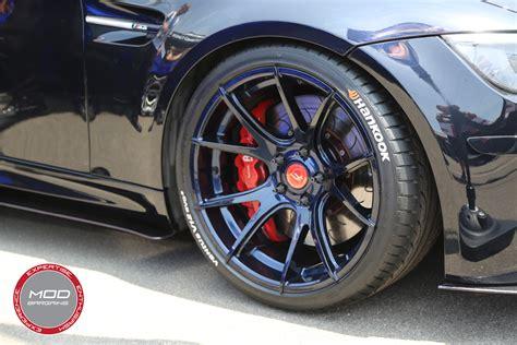 Reifen Aufkleber by Tire Stickers For Hankook Tires