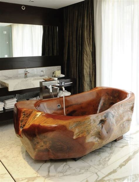wood bathtub sara russell wooden bathtubs