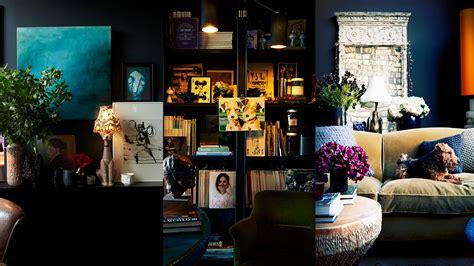 win  interior design masterclass  abigail ahern
