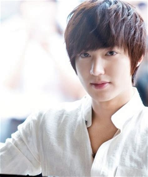 birthdate of lee min ho this is my kpop idols