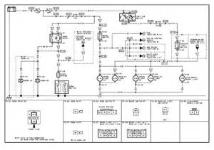 nissan rogue fuse box diagram relay nissan free engine image for user manual