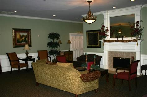 funeral home west harpeth funeral home crematory