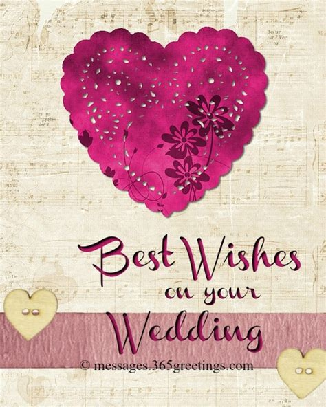 Wedding Wishes by Wedding Congratulation Messages Wordings And Messages