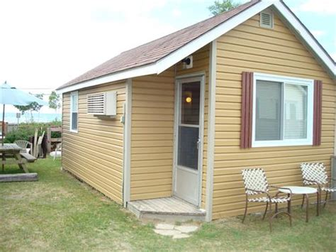 Cottage Rental Bruce Peninsula by Cottage Rentals In Sauble Vacation Rentals Sauble