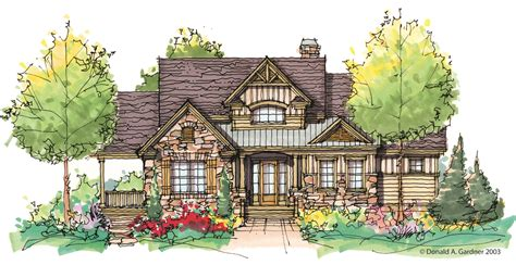 top selling house plans top selling house plans donald a gardner architects
