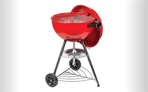 Alat Panggang Putar serba serbi teknik masak grilling yang perlu anda ketahui