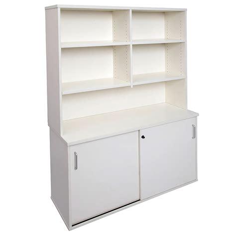 large corner desk ikea large white corner desk 28 images ikea large white
