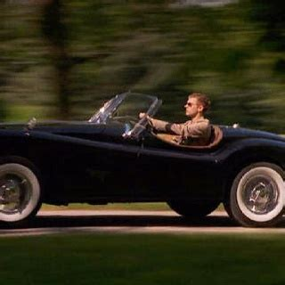 Cruel Intentions Jaguar Roadster 17 Best Images About Lights On