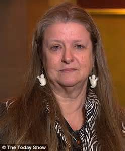 today show makeover jan 8 grandma brenda macy ismade to look 20 years younger with