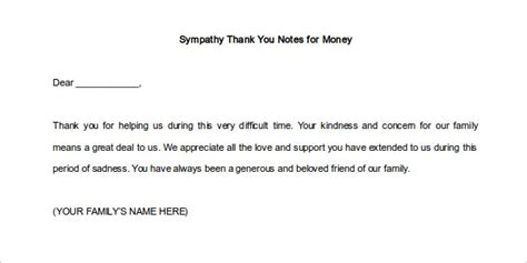 thank you note template free thank you note template madinbelgrade