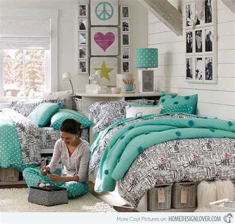 funky retro bedroom designs dream bedroom girls