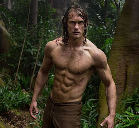 supplement used by actors skarsgard supplements used for