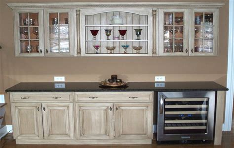 how to refinish painted kitchen cabinets refinishing painted kitchen cabinets how to refinish