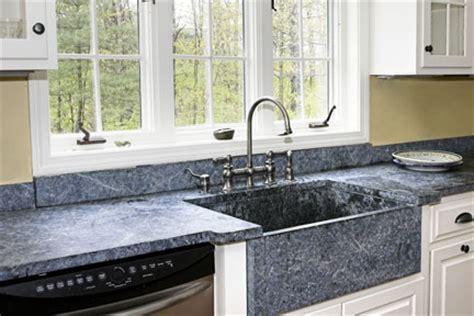 soapstone countertops colors best kitchen places
