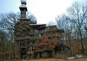 crossville tn treehouse treehouse crossville tn just it