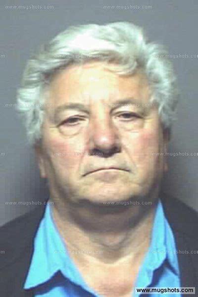 Pa Dui Arrest Records Joseph Favoroso Mugshot Joseph Favoroso Arrest Bucks
