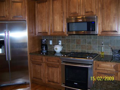 hardware for oak cabinets dark kitchen cabinets with knobs quicua com