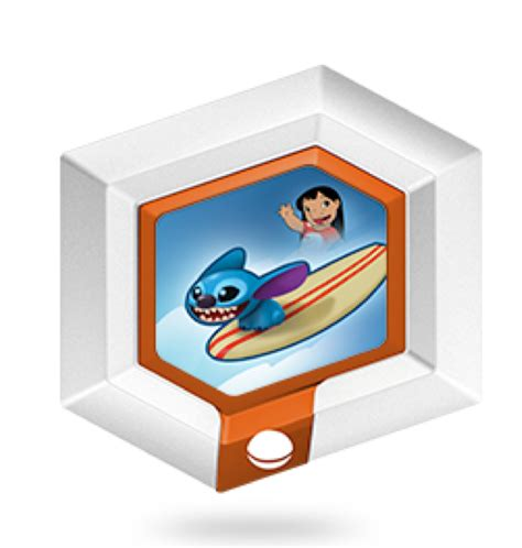 disney infinity frozen disc nuevos power discs para disney infinity hobbyconsolas juegos