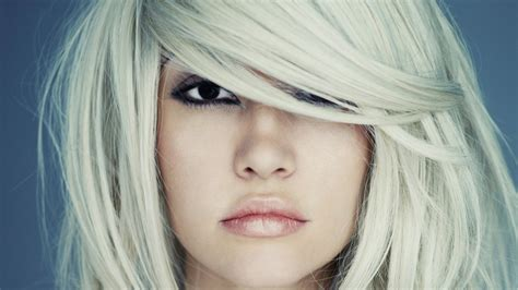 Haare Bleichen by What To Before Bleaching Your Hair At Home Hair