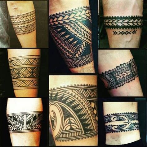 polynesian tattoo process 343 best images about tribal tattoos on pinterest samoan