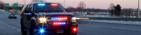 whelen emergency vehicle lights whelen emergency vehicle lights iron blog