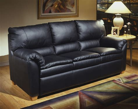 leather sofa las vegas vegas leather sofa 183 leather express furniture