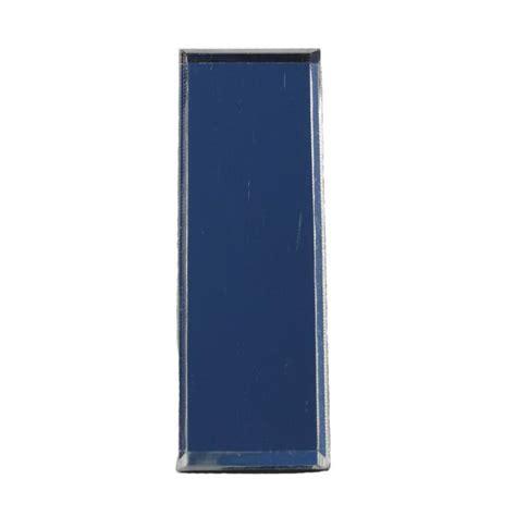 Closet Mirror Doors Lowes Sliding Mirror Closet Doors Lowes Lowes Closet Doors Sliding Kingstar Interior White Top