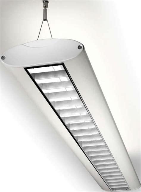 light fixtures best interior lighting fixture design