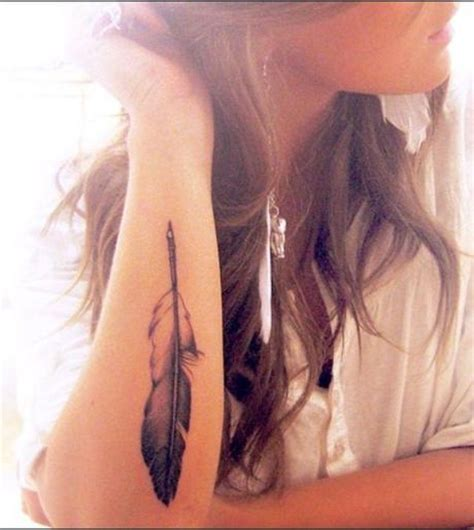 Awesome Or Cool Tattoos And Their Meanings Lovely Designs | awesome or cool tattoos and their meanings lovely designs