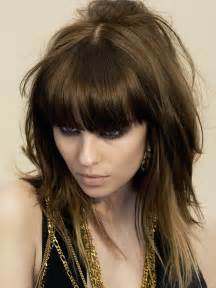 best haircuts for hairstyles for thin fine hair beautiful hairstyles