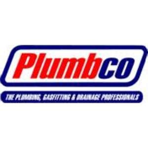 Plumb Co plumbco png limited employer profile