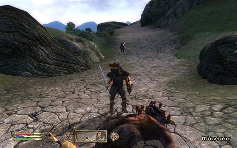 oblivion console codes the elder scrolls iv oblivion cheats for ps3